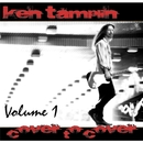 Cover To Cover  Volume 1/Ken Tamplin