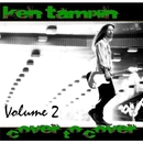 Cover To Cover  Volume 2/Ken Tamplin