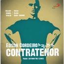 CONTRATENOR/EDSON CORDEIRO