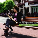 longing for home/Trance Katz