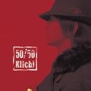 50/50/Kiichi