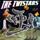 亜!/THE TWISTARS