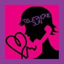 TELEPHONE/JUN