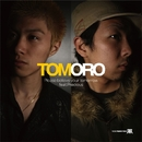 Please believe your tomorrow/TOMORO feat.Precious