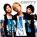 LOST/GRVTY