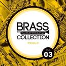 【吹奏楽】ブラスコレクション Vol.3 ~ブラスロック!~/Winds Score BFB