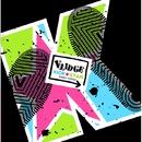KICK☆STAR super edition/Vlidge