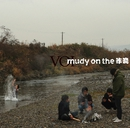 VOI/mudy on the 昨晩