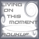 Living On This Moment/adukuf