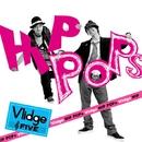 HIP POPs/Vlidge