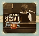 Exit Strategy Of The Soul/Ron Sexsmith