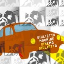 Cinema Giulietta/Giulietta Machine