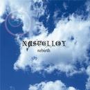 rebirth/XASTELLOY