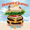 Burger Queen/V.A.