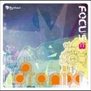 Focus8/8ronix
