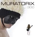 300/MURATORIX