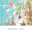 Turquoise/lilyqMay