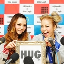 HUG/@djtomoko n Ucca-Laugh