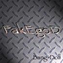 FakEgoD/Bang-Doll