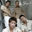 always / 足跡/JOY'S