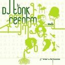 REFORM feat. OTHELLO/DJ TONK
