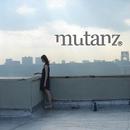 Do you?/mu-tanz
