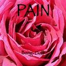PAIN/Bang-Doll