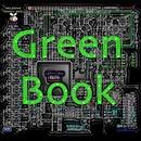 Green Book/TUGUMI