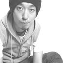 ラブリー/key of life/川上次郎