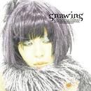 gnawing/gnawing