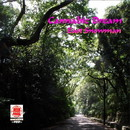 Sound of KYOTO -すきま- / CANNABIC DREAM/イースト・スノーマン
