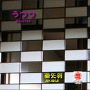 Sound of KYOTO -すきま- / うつつ/亜矢羽