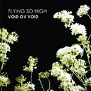 FLYING SO HIGH/VOID OV VOID