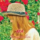 Bougainvillea/AYA