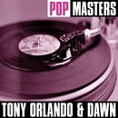 Pop Masters/Tony Orlando & Dawn