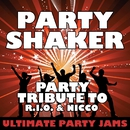 Party Shaker (Party Tribute to R.I.O. & Nicco)/Ultimate Party Jams