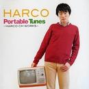 Portable Tunes-HARCO CM WORKS-/しまじろうのわお!(HARCO)