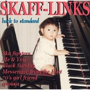 Back to Standard/SKAFF-LINKS