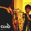 柄シャツ/CLick
