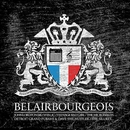 Bel Air Bourgeois - Sound Of Citizen Japan Exclusive/V.A.
