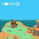 MOTHER3 i/MOTHER3