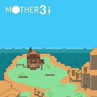 MOTHER3 i