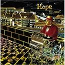 Hope/想-sou-