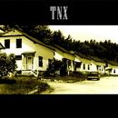 TNX/TNX