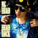 HEAD ROCK/NG HEAD
