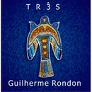 TRES/GUILHERME RONDOM