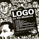 La Vie Moderne/LOGO