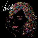 Vivid/The Brixton Academy