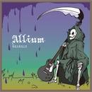 Allium/KiLLKiLLS