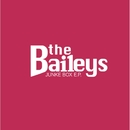Junke Box E.P./THE BAILEYS